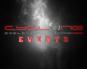 Cyclone Events