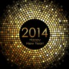 Wishing You a Happy 2014