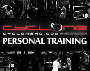 PersonalTraining_WebsiteThmb
