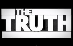 the-truth-535x334