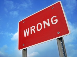 wrong-sign_463x347